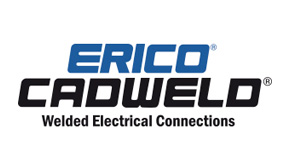 Cadweld Installers North Wales