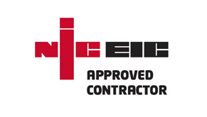 NIC EIC Approved Electricians North Wales